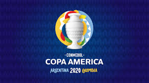 Conmebol adia Copa América para 2021