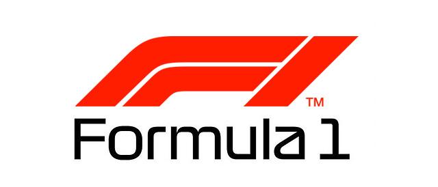 Já são três anos sem piloto brasileiro na Fórmula 1