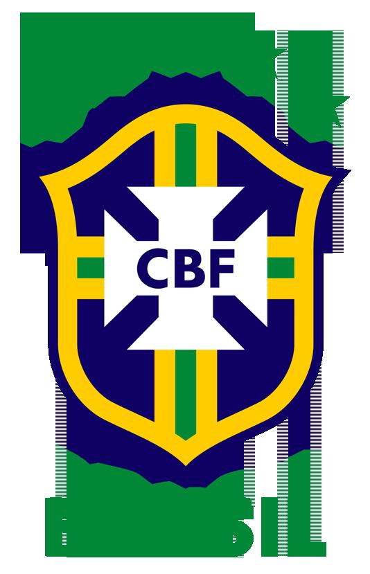 Brasil está convocado para os 2 jogos das eliminatórias deste mês