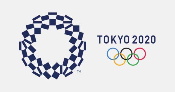 Confira os grupos do futebol masculino das Olimpíadas