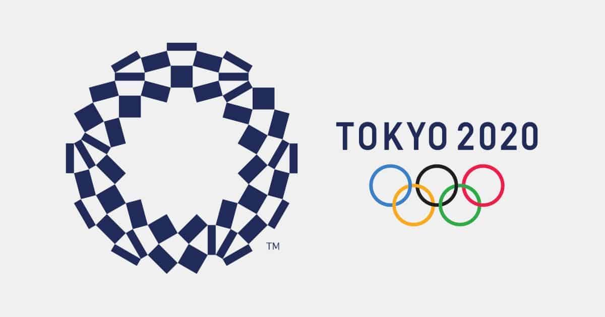 Olimpíadas e Paralimpíadas tem datas confirmadas