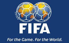 Oficial! Fifa autoriza cinco substituições por equipe nos jogos até o final do ano