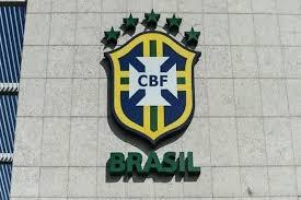 CBF destinará dinheiro para clubes das Séries C e D, futebol feminino e federações