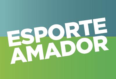 Portal Esportivo divulgará matérias especiais sobre personalidades do Esporte Amador de Rio  Verde