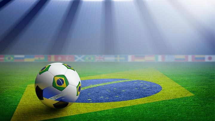 Atlético e Goiás fecharam 2019 com lucros, já o Vila Nova teve prejuízo