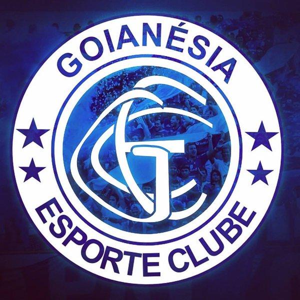Goianésia vence o Vila Nova fora de casa