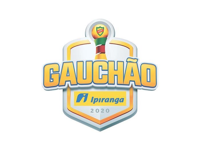 Clubes aprovam e Campeonato Gaúcho deverá retornar em julho ou agosto