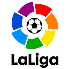 Campeonato Espanhol já está autorizado para retornar