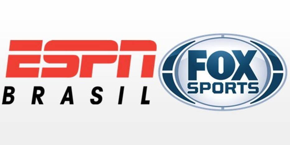 Cade aprova fusão entre Disney ( Espn) e Fox ( Fox Sports) no Brasil