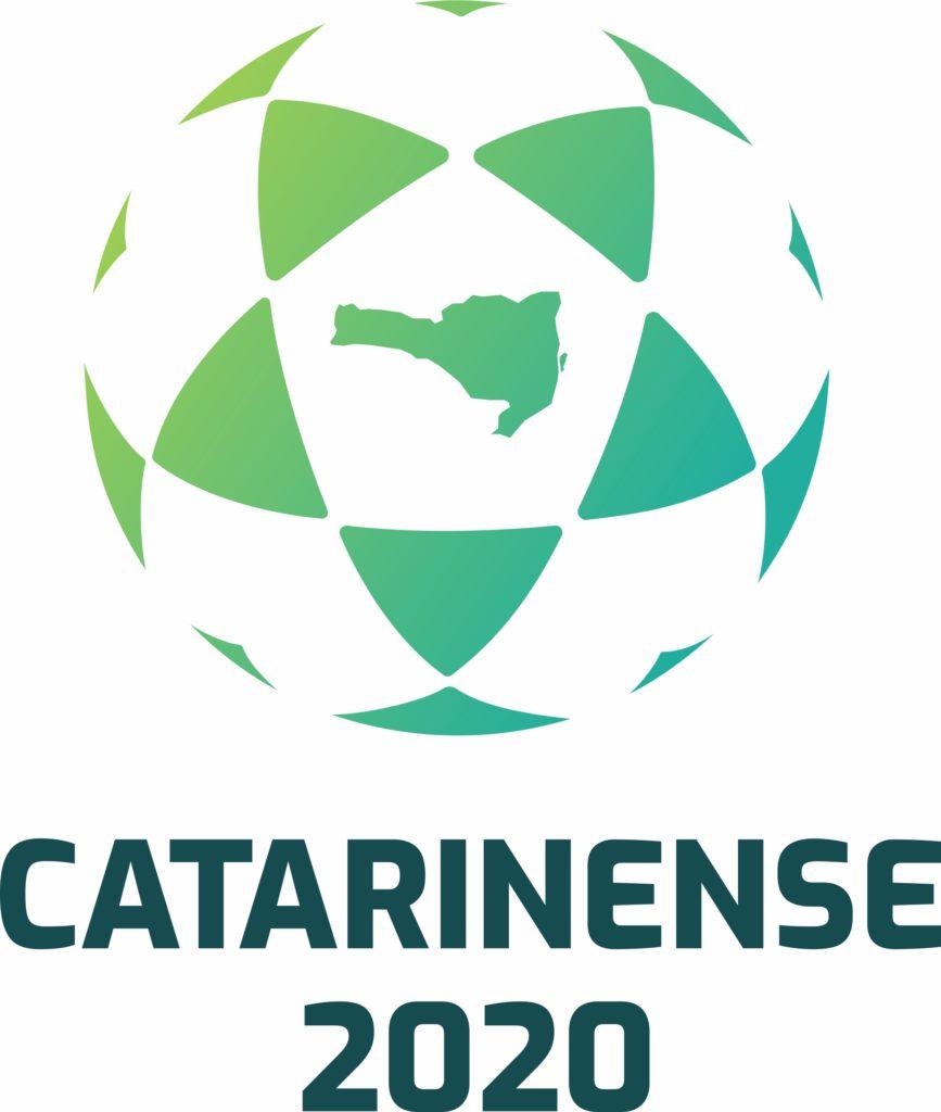 Campeonato Catarinense será o primeiro estadual a retornar