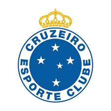 Cruzeiro dispensa lateral Edilson e o meia Robinho