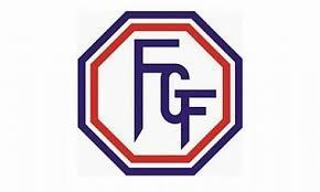 FGF deverá promover torneio preparatório para as competições nacionais