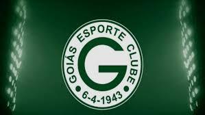 Oito pessoas no Goiás Esporte Clube estão com Covid-19