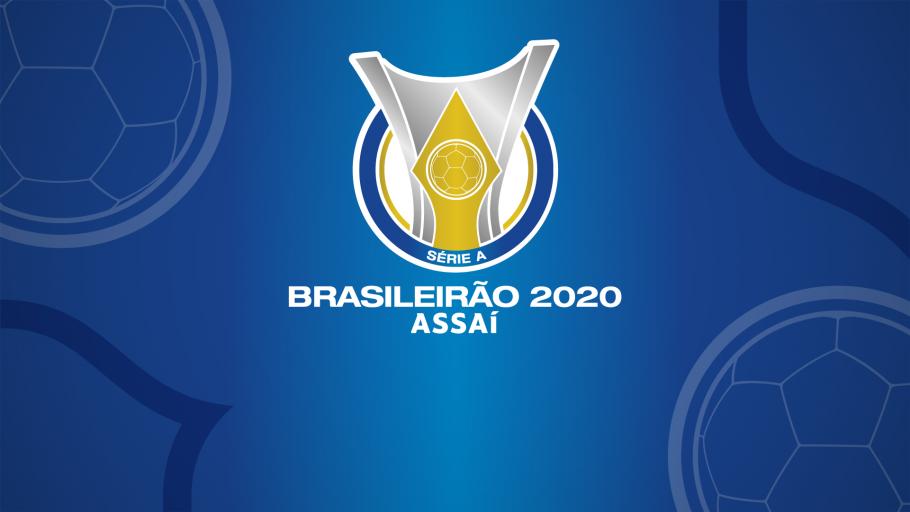 Confira a classificação e os principais artilheiros do Brasileiro Série A