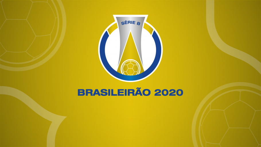 Confira os resultados da 1ª rodada e os jogos da 2ª rodada do Brasileiro Série B