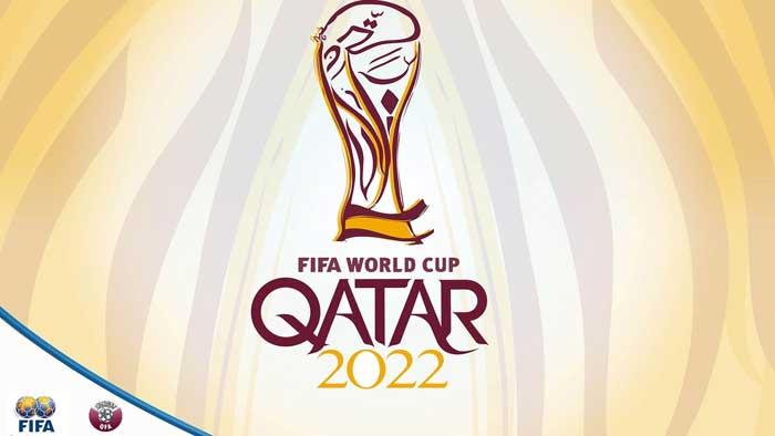 Copa do Mundo 2022: Fifa oficializa as datas do mundial do Catar