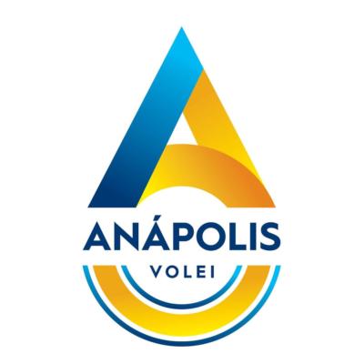 Anápolis Vôlei vence mais uma na Superliga B