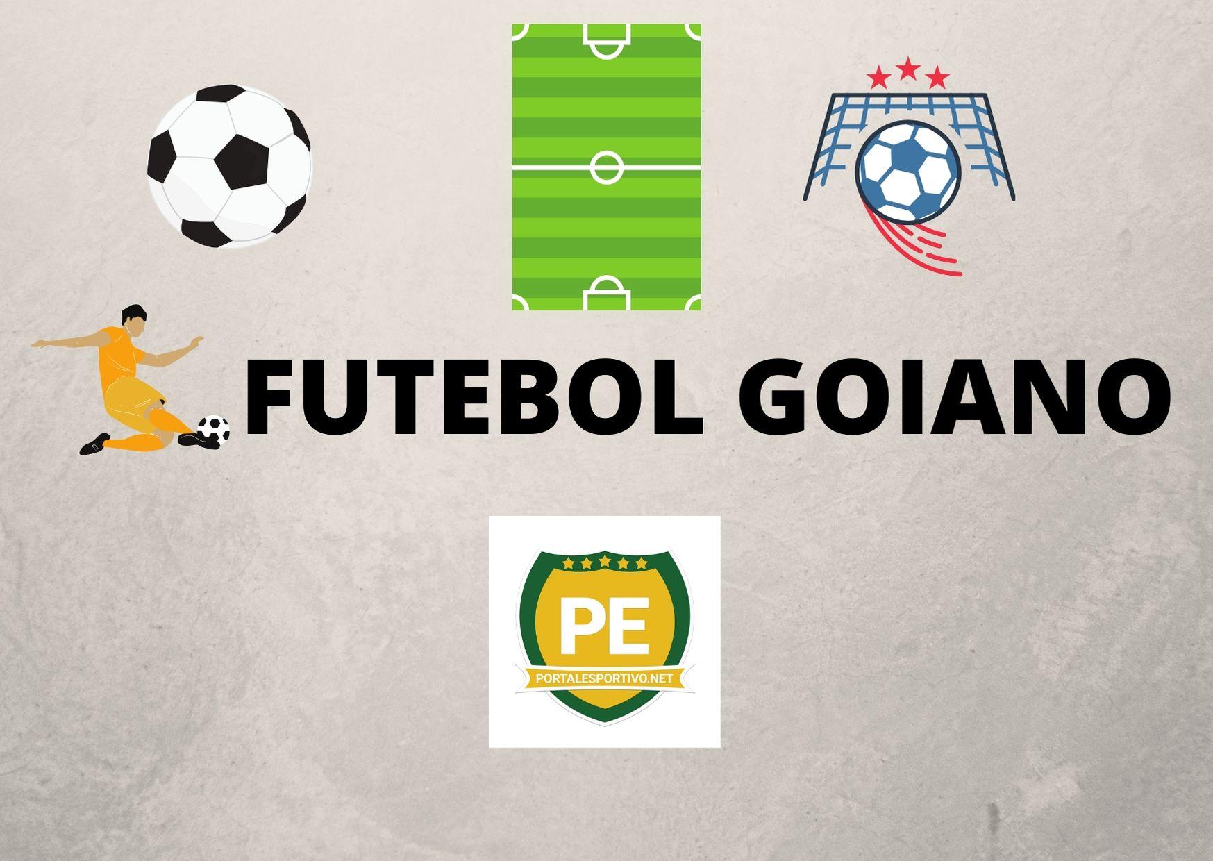 Governo de Goiás  e prefeito autorizam realização de jogos em Goiânia