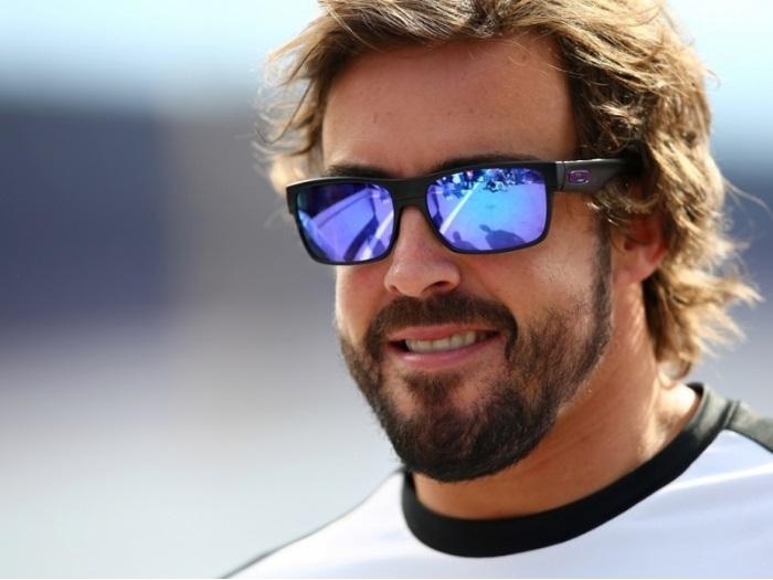 Automobilismo: Fernando Alonso estará de volta a Formula 1 em 2021