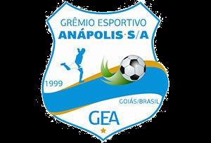 Grêmio Anápolis confirma empréstimo de dois jogadores para o futebol português