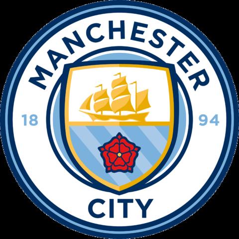 Manchester City está liberado para disputar competições europeias