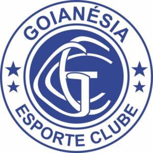 Goianésia confirma dia da apresentação do elenco para a Série D