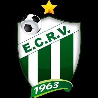 Técnico e alguns jogadores deixaram o Esporte Clube Rio Verde