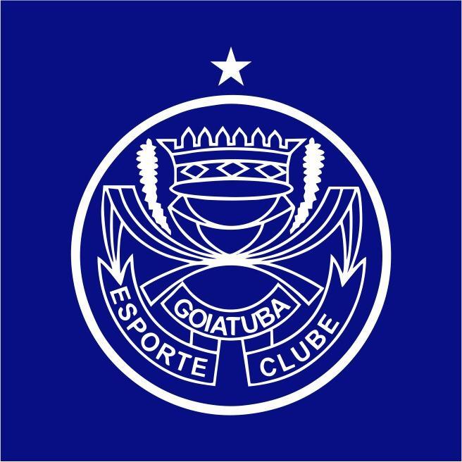 Goiatuba também desiste de disputar a Divisão de Acesso neste ano