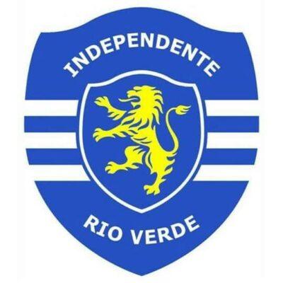Independente de Rio Verde disputará o 1º Goiânia Cup Sub-17