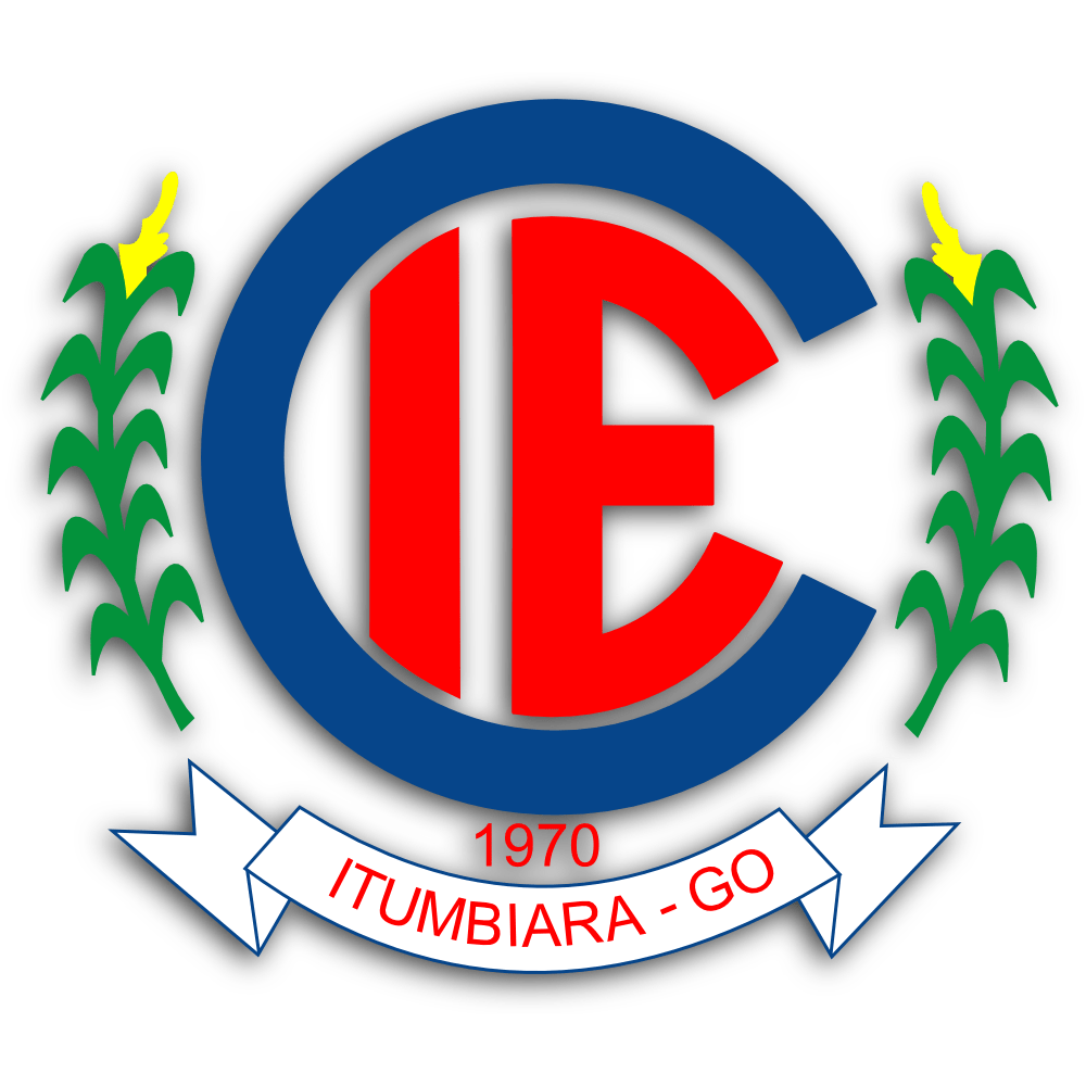 Itumbiara segue divulgando os nomes dos atletas acertados para a Divisão de Acesso