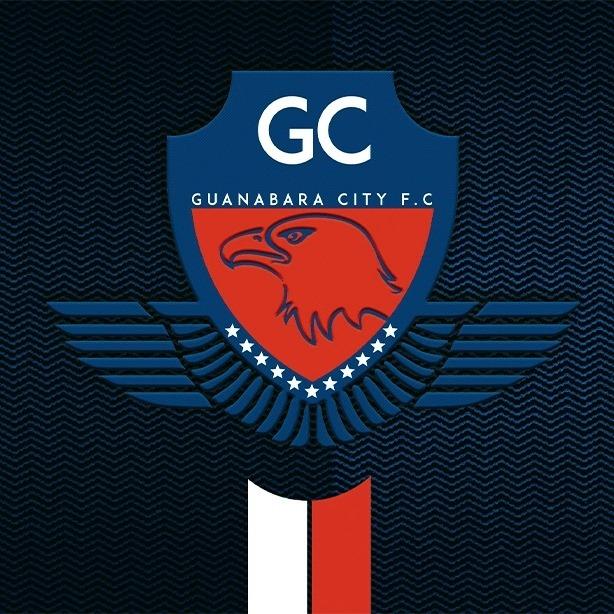 Guanabara City deverá disputar o Campeonato Goiano da 3ª Divisão