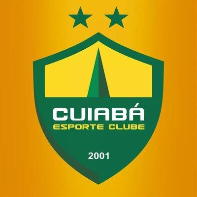 Cuiabá  sobe pela primeira vez para a elite do futebol brasileiro