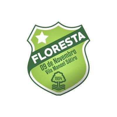 Floresta vence o Novorizontino e está na final da Serie D