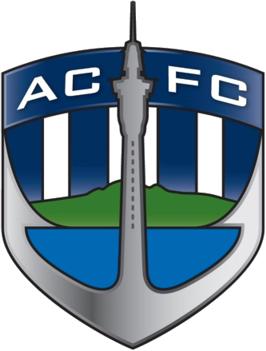 Mundial de Clubes: Auckland City desiste da competição