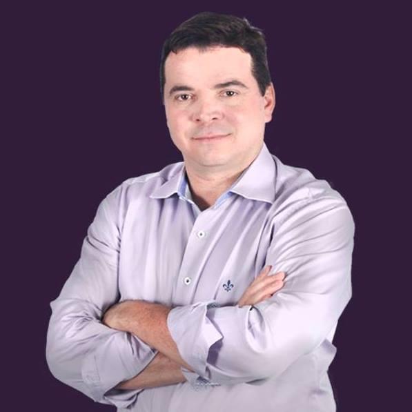 Carvalhinho está de volta a presidência da Jataiense