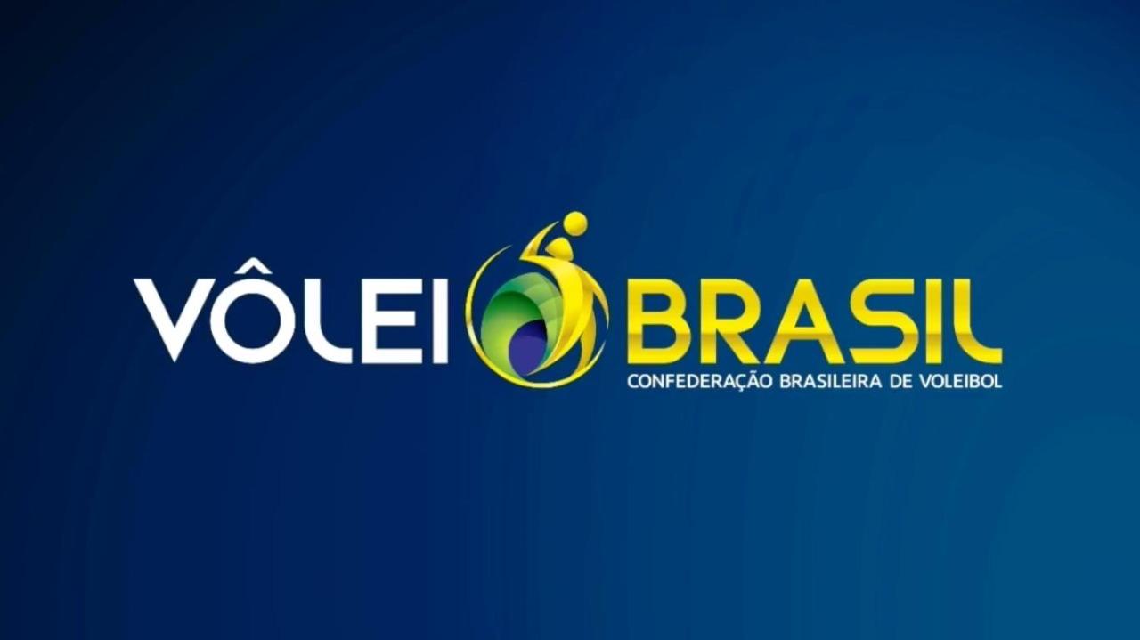Estado de Goiás terá dois representantes na Superliga B masculina