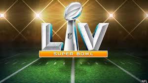 NFL: Kansas City Chiefs e Tampa Bay Buccaneers decidirão o Super Bowl LV