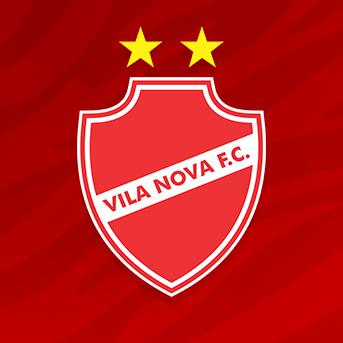 Vila Nova confirma mais três contratações para a temporada