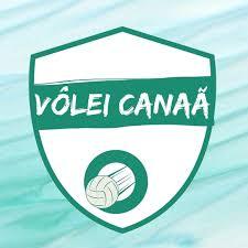 Vôlei Canaã deixa Rio Verde e vai para Goiânia
