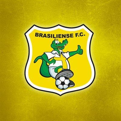 Brasiliense vence o Vila Nova no jogo de ida das semifinais da Copa Verde