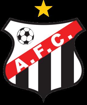Anápolis derrota o Sub-20 do Atlético Goianiense em jogo treino