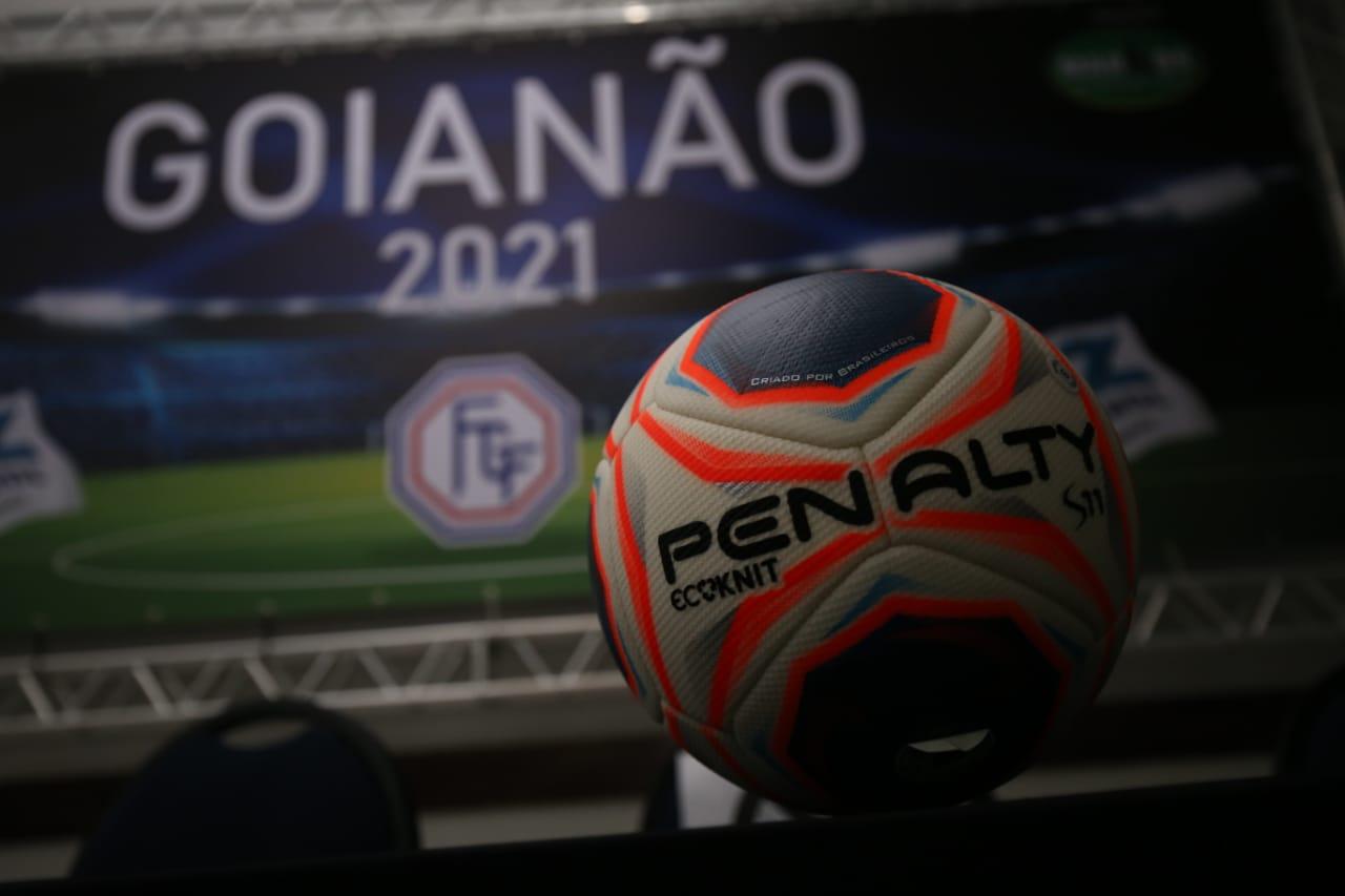 Iporá e Jataiense seguem se reforçando para o Campeonato Goiano