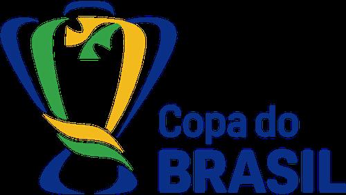 Veja quais são as 32 equipes que estarão na 3ª fase da Copa do Brasil
