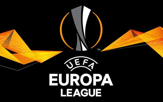 Confira os duelos das oitavas de final da Europa League