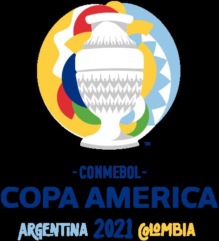 Copa América: Austrália e Catar desistem da competição
