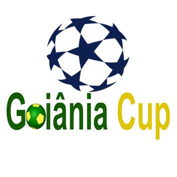 Jogos do Goiânia Cup estão adiados
