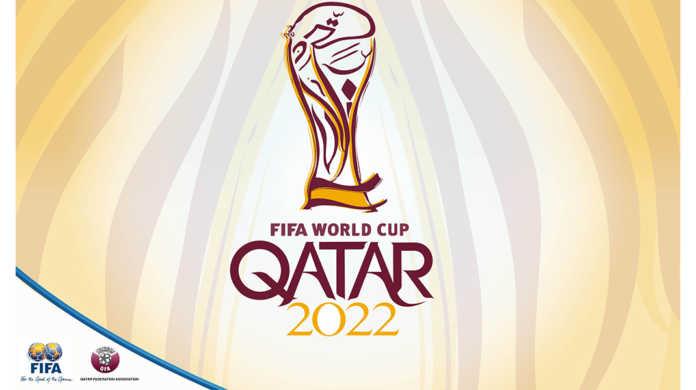 Começa hoje as eliminatórias da Europa para a Copa do Mundo de 2022