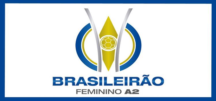 Estado de Goiás terá dois times na segunda divisão do Brasileiro Feminino