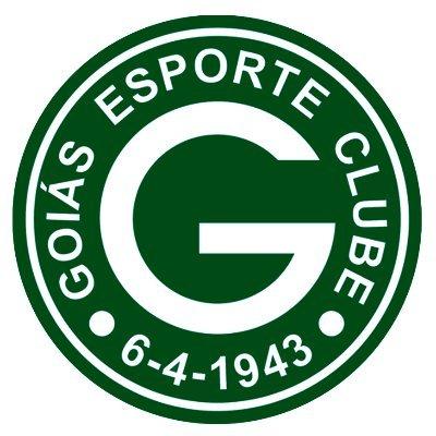 Goiás vence o Jaraguá de virada