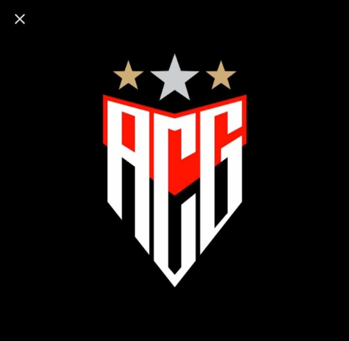 Atlético Goianiense estreia com empate na Copa Sul-Americana